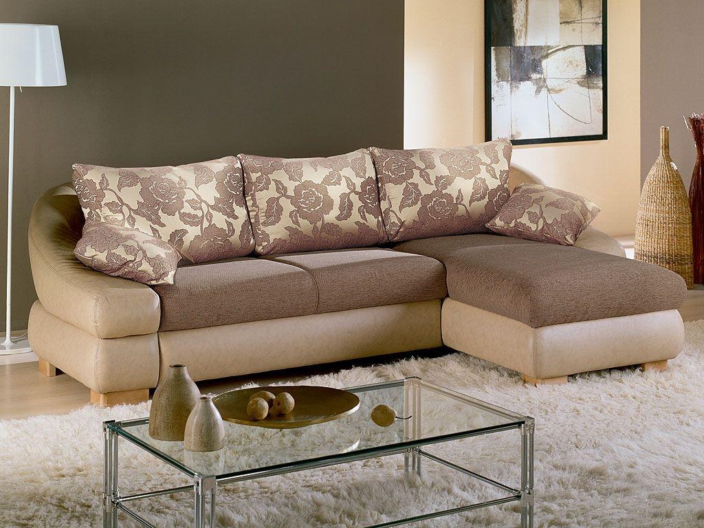 Купить мягкую мебель в Москве и Московской области