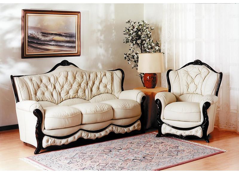 Мягкая Мебель В Гостиную Цены Москва