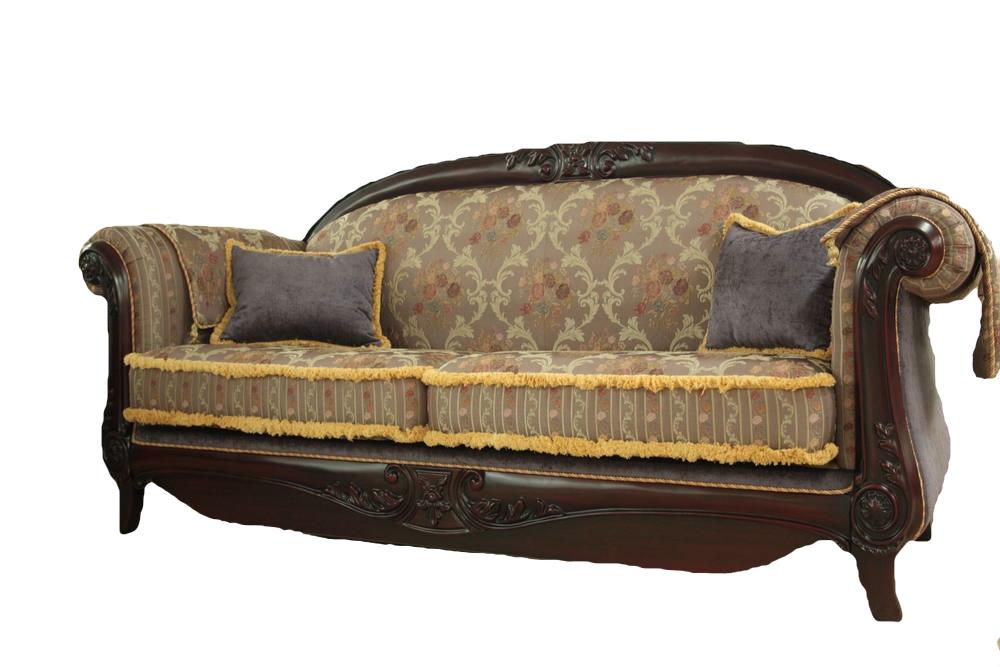 мягкая мебель в иркутске фото
