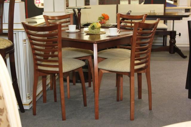 стоит думать, альт столы и стулья купить выборе