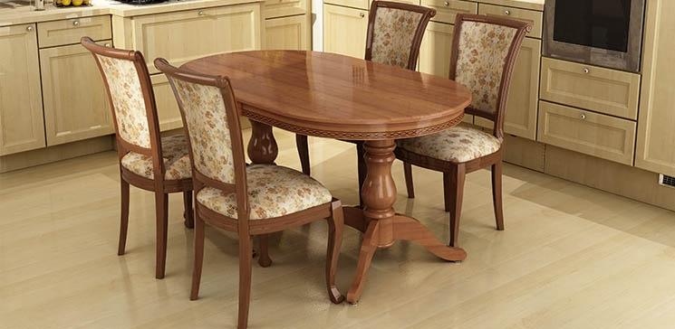 альт столы и стулья купить при
