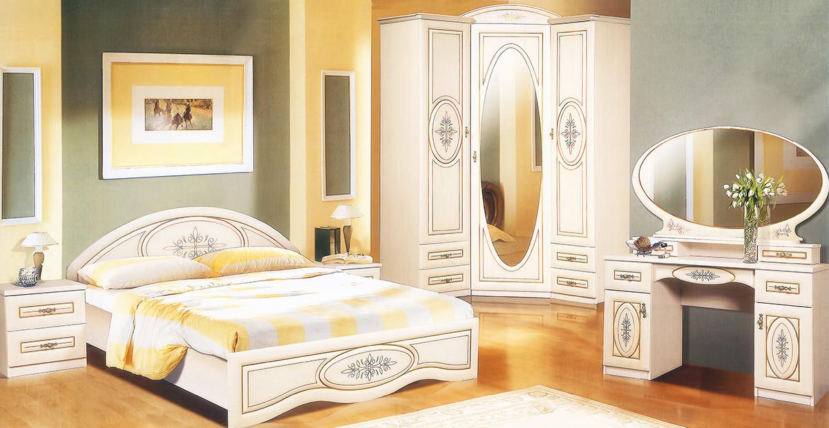 этот вид спальный гарнитур купить спб недорого компания